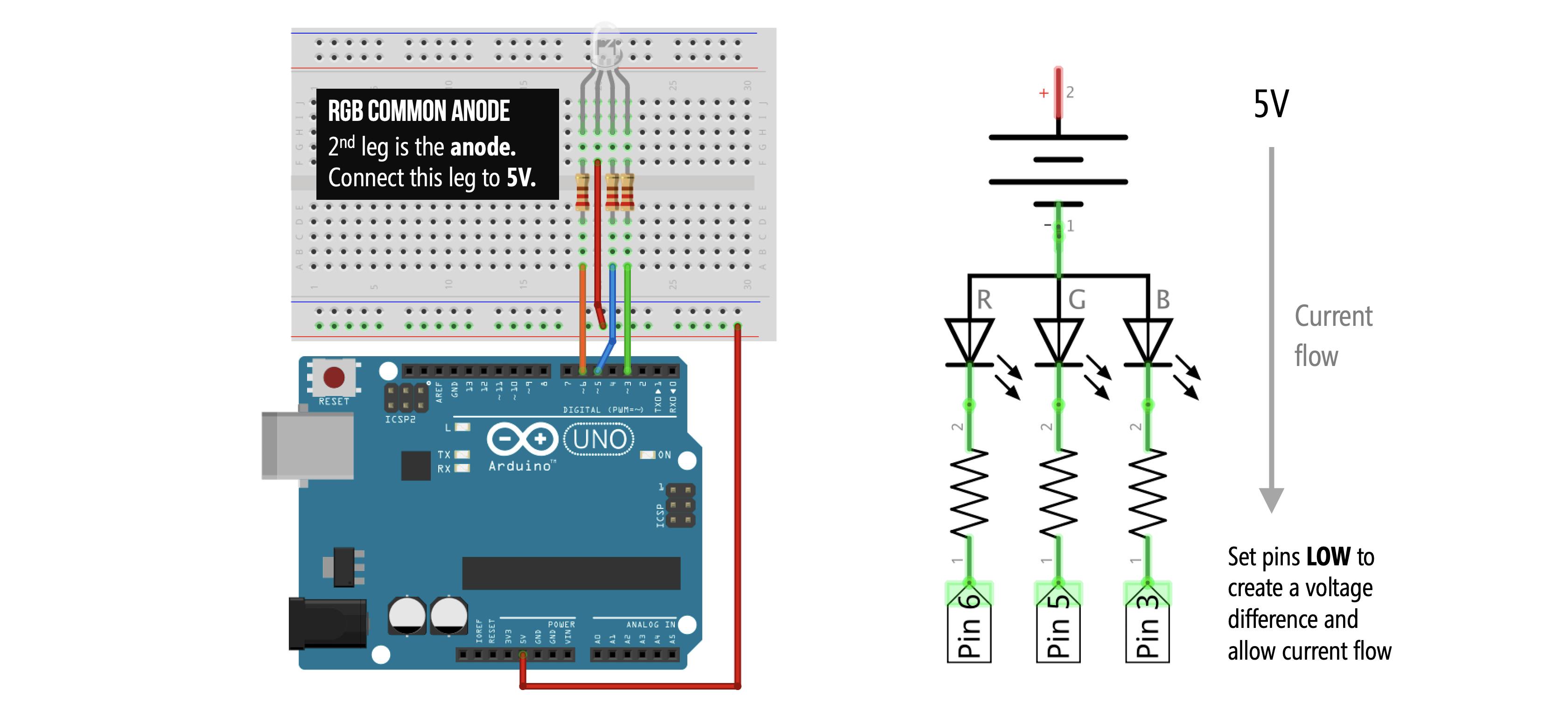 Rgb Led Wiring Diagram from makeabilitylab.github.io