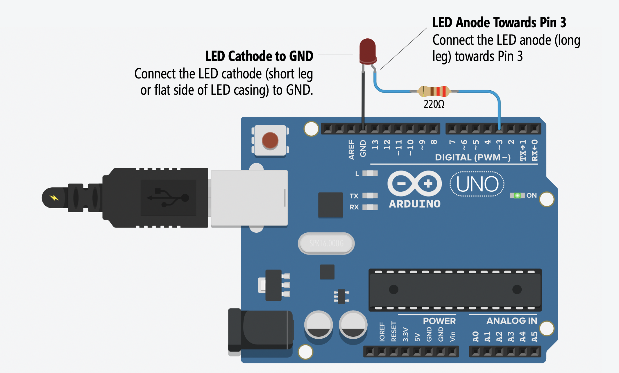 Arduino Led Wiring Diagram from makeabilitylab.github.io